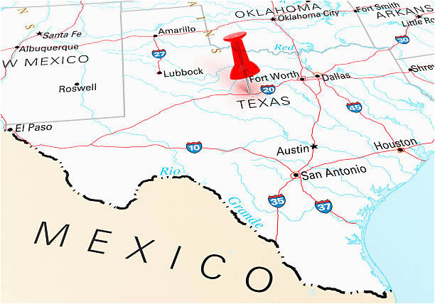 top 60 texas map stock photos pictures and images istock