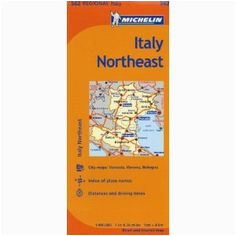 74 best maps of italy images italy map italy travel map of italy