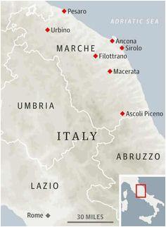 die 17 besten bilder von marche bella italia regions of italy und