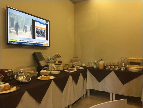 photo0 jpg picture of hotel delle terme spa fiuggi tripadvisor
