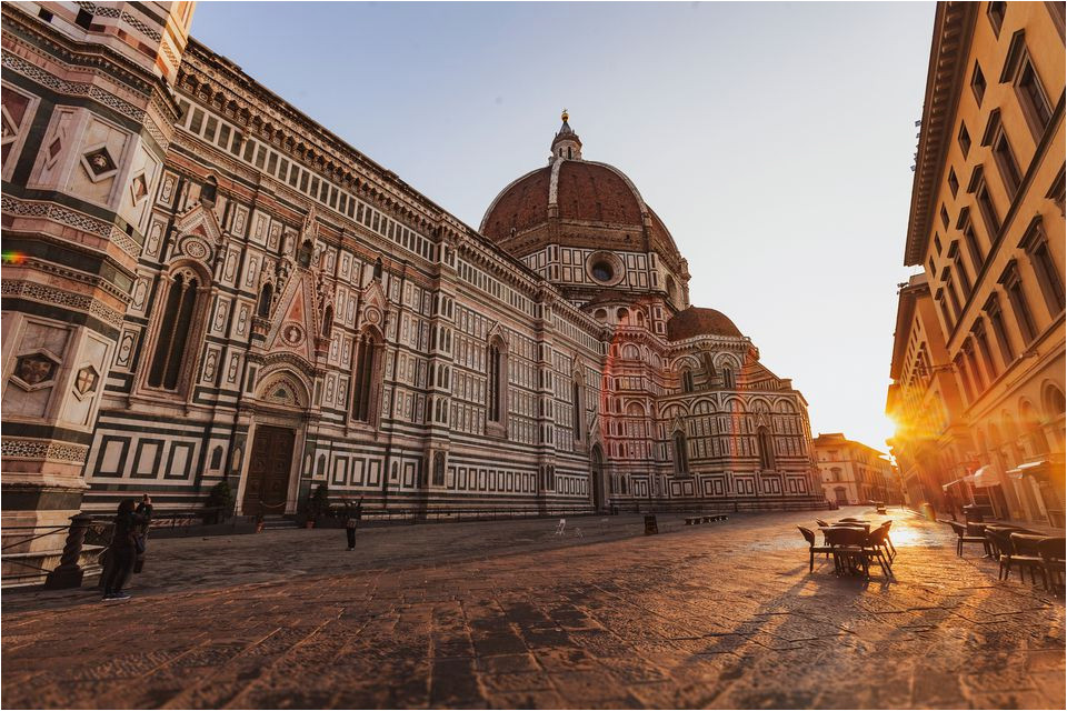 free things to see and do in florence italy