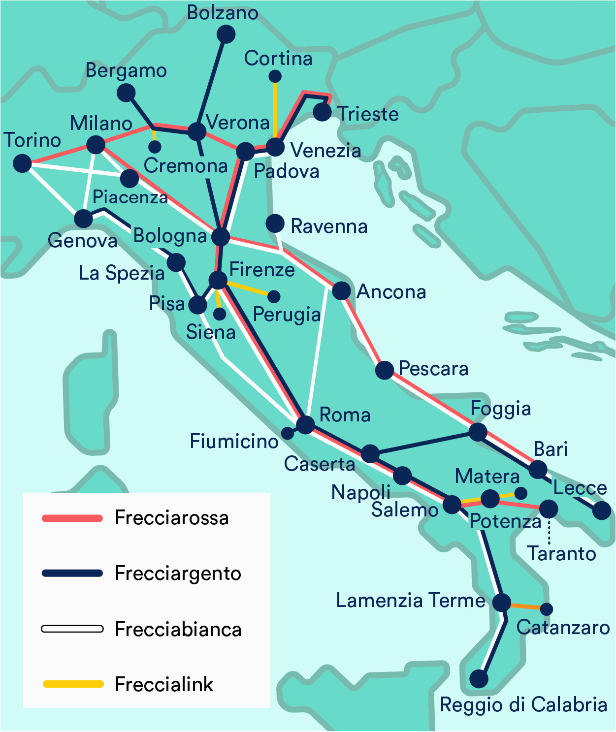 map of florence train station italy download them and print