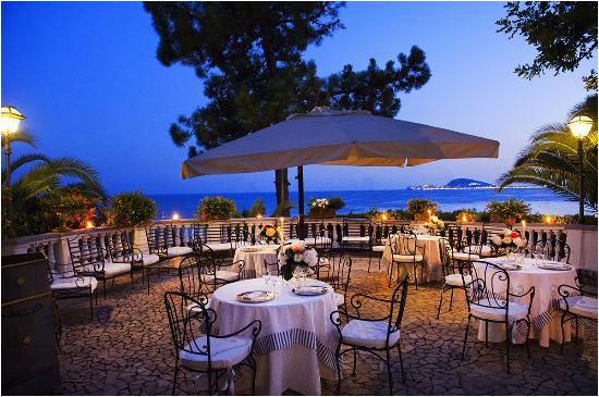 formia 2019 best of formia italy tourism tripadvisor