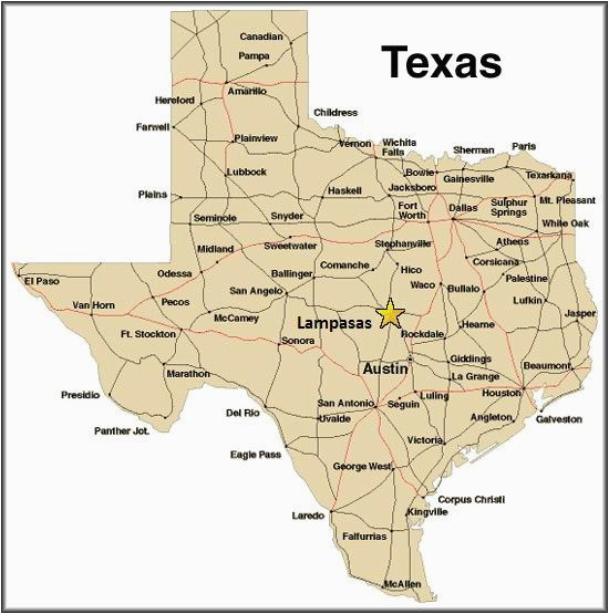 Fort Hood Texas On Map fort Hood Texas Location Map Business Ideas 2013