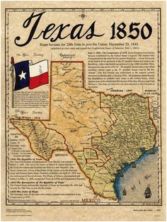 2077 best texas history images texas history loving texas texas