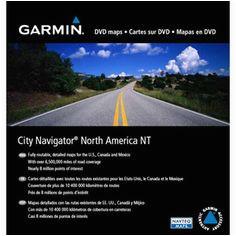 141 best garmin maps images blue prints cards map