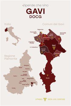 505 best italian wine news education images in 2019 italian wine