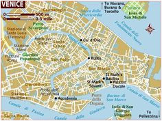 11 best maps images cards europe maps