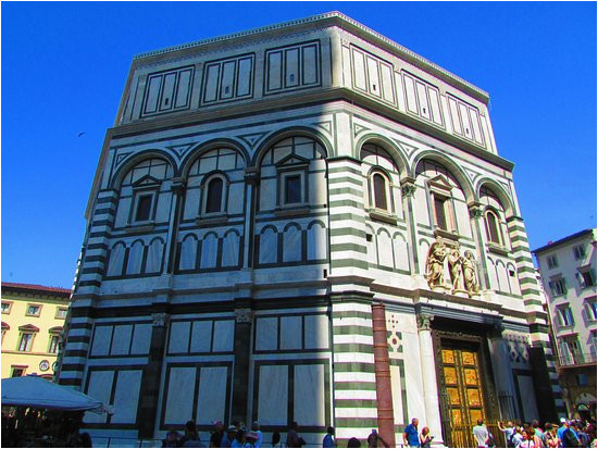 hotel balcony updated 2019 prices reviews florence italy