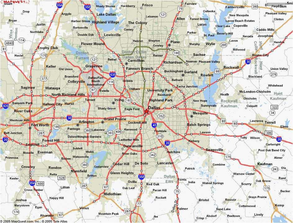 Garland Texas Map >> Google Maps Garland Texas Garland Texas Map Elegant Google Maps