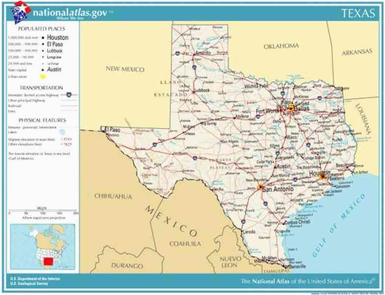Google Maps Laredo Texas where is Laredo Texas On the Map Business Ideas 2013