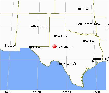 google maps midland texas business ideas 2013