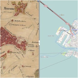territories of the second military survey on google maps download