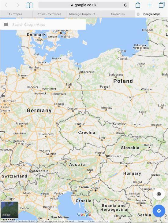 a esko czechia google maps googlemaps czechia a esko prague