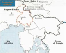 princely county of gorizia and gradisca revolvy