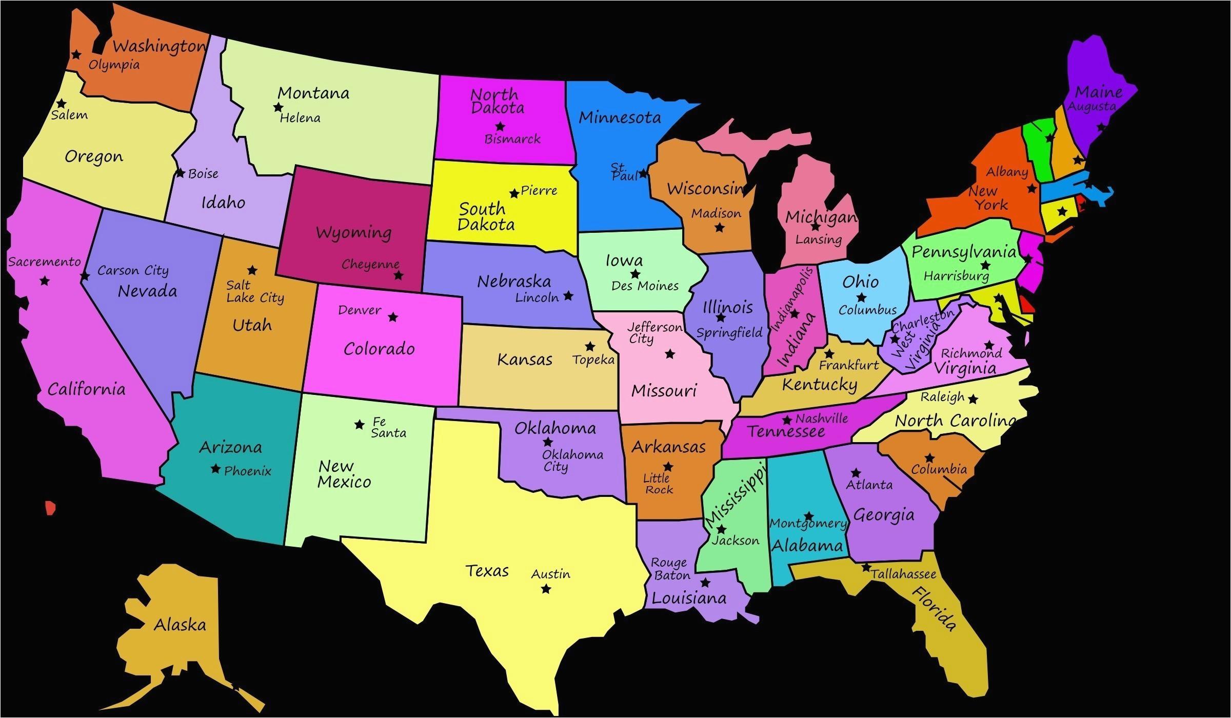 Grand Rapids Minnesota Map | secretmuseum