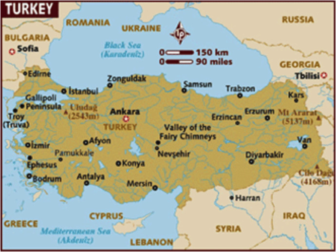 map of turkey and greece inspirational map turkey and greece state
