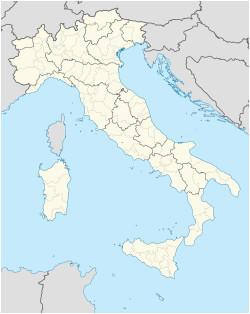 herculaneum wikipedia