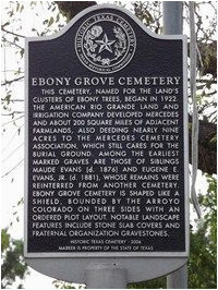 99 best texas historical markers images in 2019 texas things