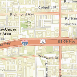 usps coma location details