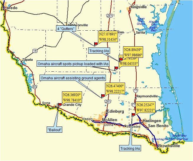 border patrol checkpoints new mexico map border patrol news kelli