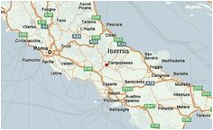 7 best isernia images bella italia italy travel southern italy