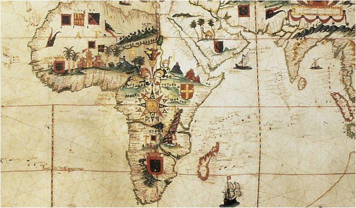 colonialism in africa worldatlas com