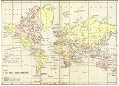11 best map quiz images in 2017 teaching geography world