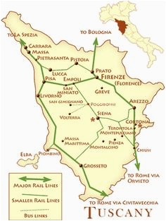 Italy Map Tuscany area 31 Best Italy Map Images Map Of Italy Cards ...