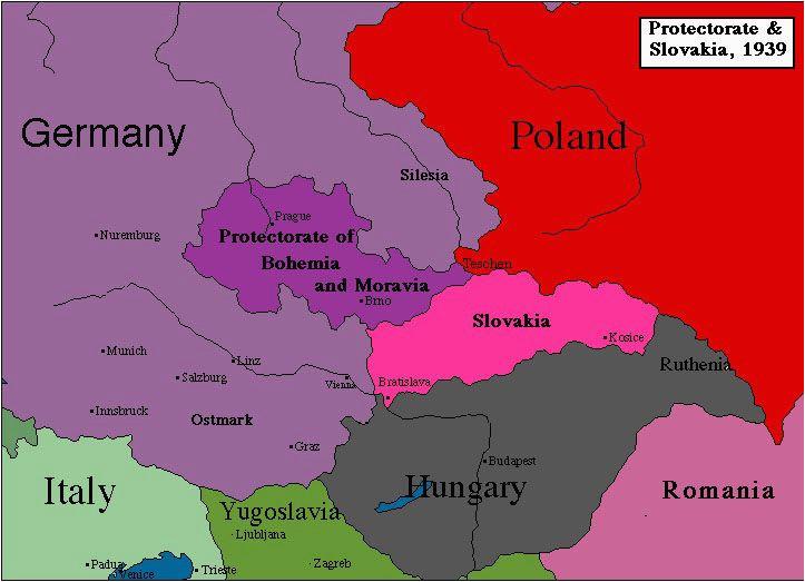 world war ii maps maps war world war ii y map