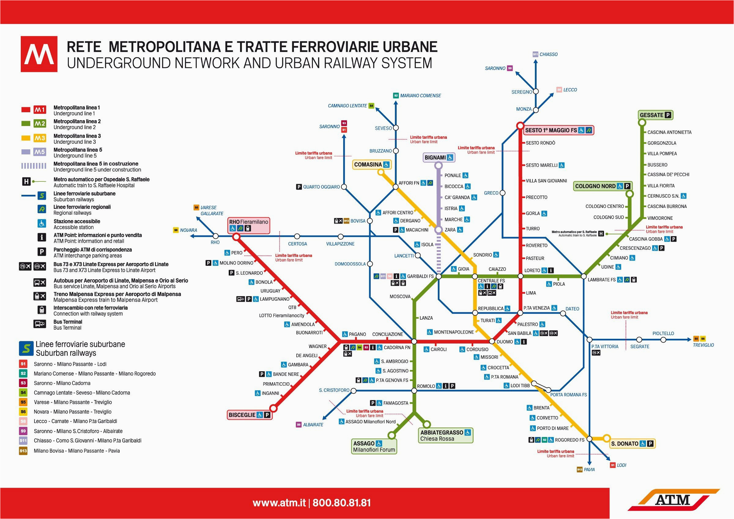 Pdf Map Of Italy.Italy Metro Map Secretmuseum