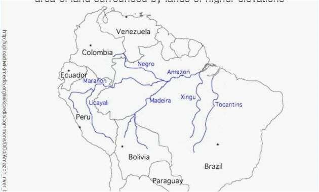 50 world map china il9a mingpao italy on world map stock