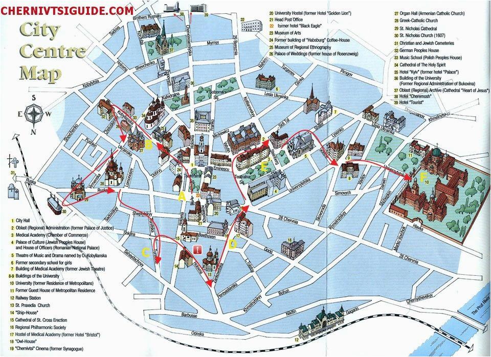 viennatouristmapviennaaustriau2022mappery vienna tourist map