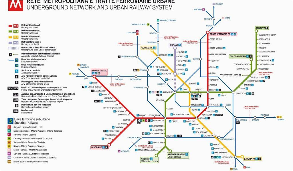 Rome Italy Subway Map.Italy Train Map Pdf Rome Metro Map Pdf Fysiotherapieamstelstreek