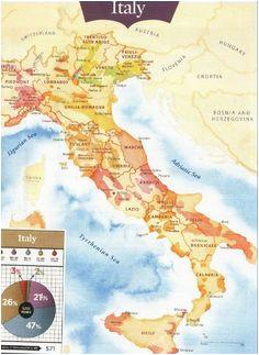 46 best italian wine images italian wine alcohol wines