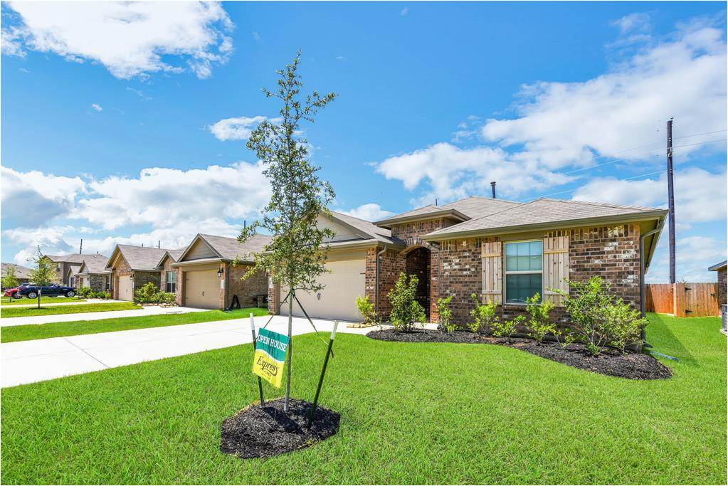 29802 cauthers katy texas 77494 single family for sale