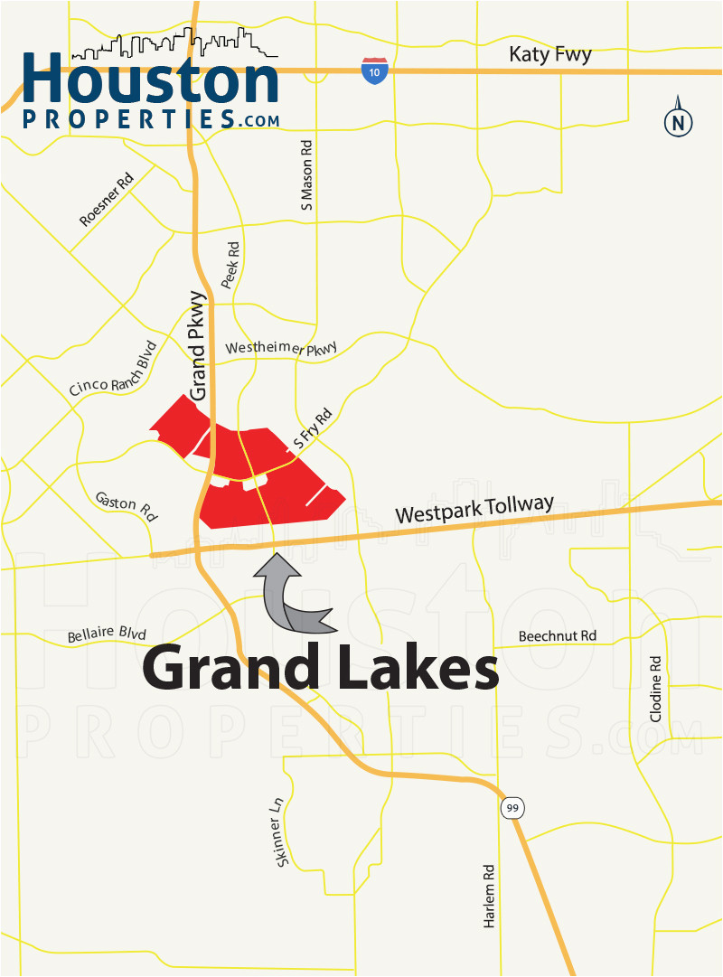 grand lakes katy tx guide to grand lakes homes for sale