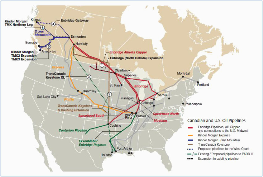 Keystone Pipeline Texas Map | secretmuseum on immigration route map, keystone project, iraq route map, alaskan pipeline route map, wales route map, keystone south dakota map, canada route map, china route map, israel route map, trade route map, enbridge oil spill map, oil pipeline map, magellan pipeline system map, northern pass route map, keystone xl, bakken pipeline route map, europe route map, keystone pipline, chicago route map, denver route map,