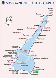 die 9 besten bilder von gardasee destinations lake garda und