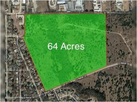oneal gainesville tx 76240 land for sale and real estate listing