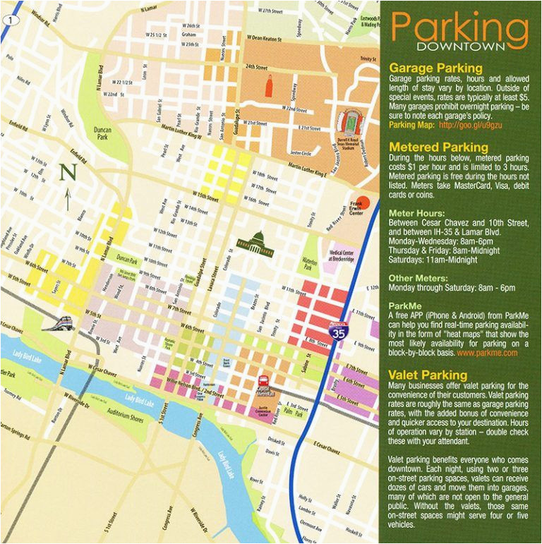 Lamar Texas Map Gina Molitor Downtown Austin Arking Simple ... on location of rosenberg texas, major aquifers of texas, google austin texas, american bank of texas, the annexation of texas, geographic center of texas, dallas texas, relative location of texas, geographical id texas, city of rosenberg texas, temperature austin texas, missions of texas, city of manor texas, austin city limits map texas, lakes of texas, 3d physical map texas, printable maps north texas, is there desert in texas, black and white state of texas, stuff about texas,