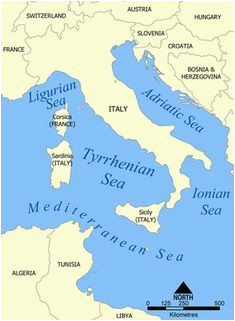 30 best mediterranean sea islands images mediterranean sea islands