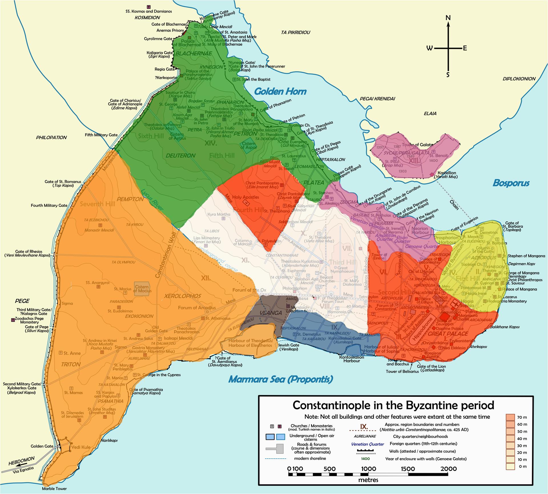 1420 1429 principia moderni iv map game alternative history
