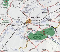 28 best east tennessee ttd images east tennessee tennessee