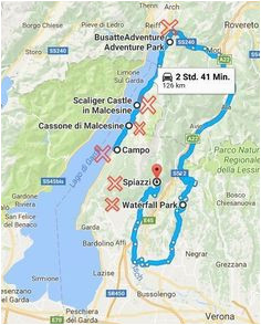 die 26 besten bilder auf gardasee italien destinations lake garda