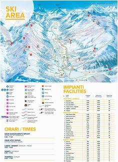 9 great livigno images skiing ski ski trips