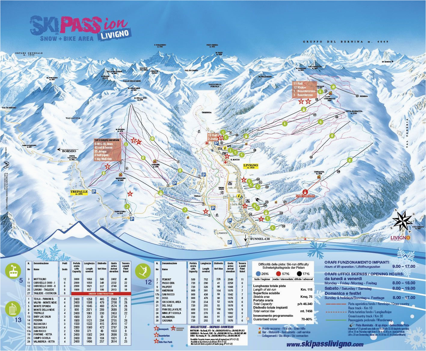 skimap pictures skimap images skimap on pixiview com