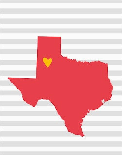 25 best lubbock images on pinterest earth free printables and