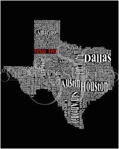 70 best lubbock tx images west texas lubbock texas loving texas