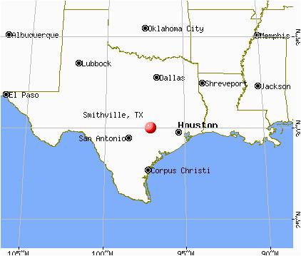 elegant map of texas coast bressiemusic
